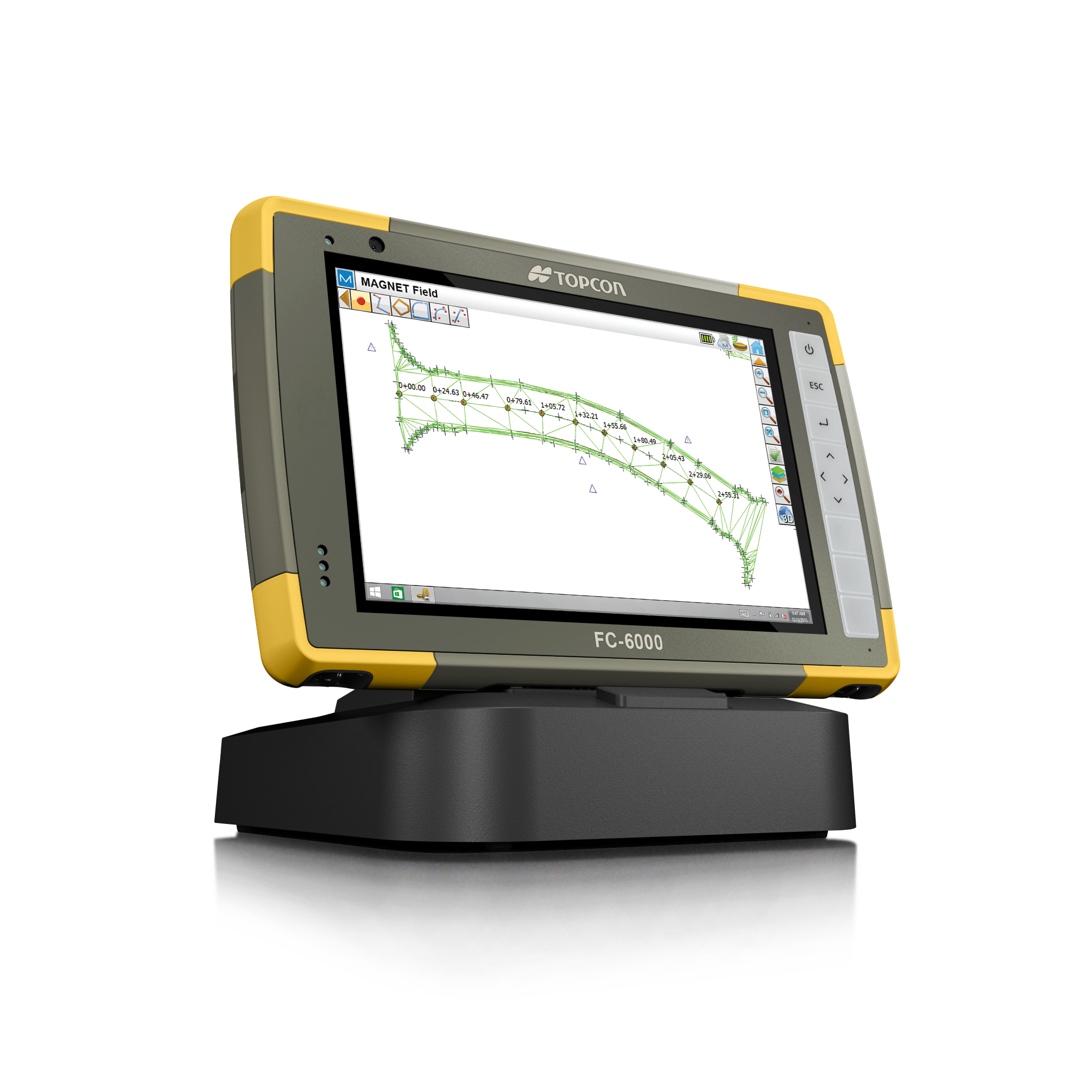 FC6000-cutoutGlow