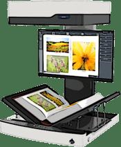 scanningGeneric-posterize