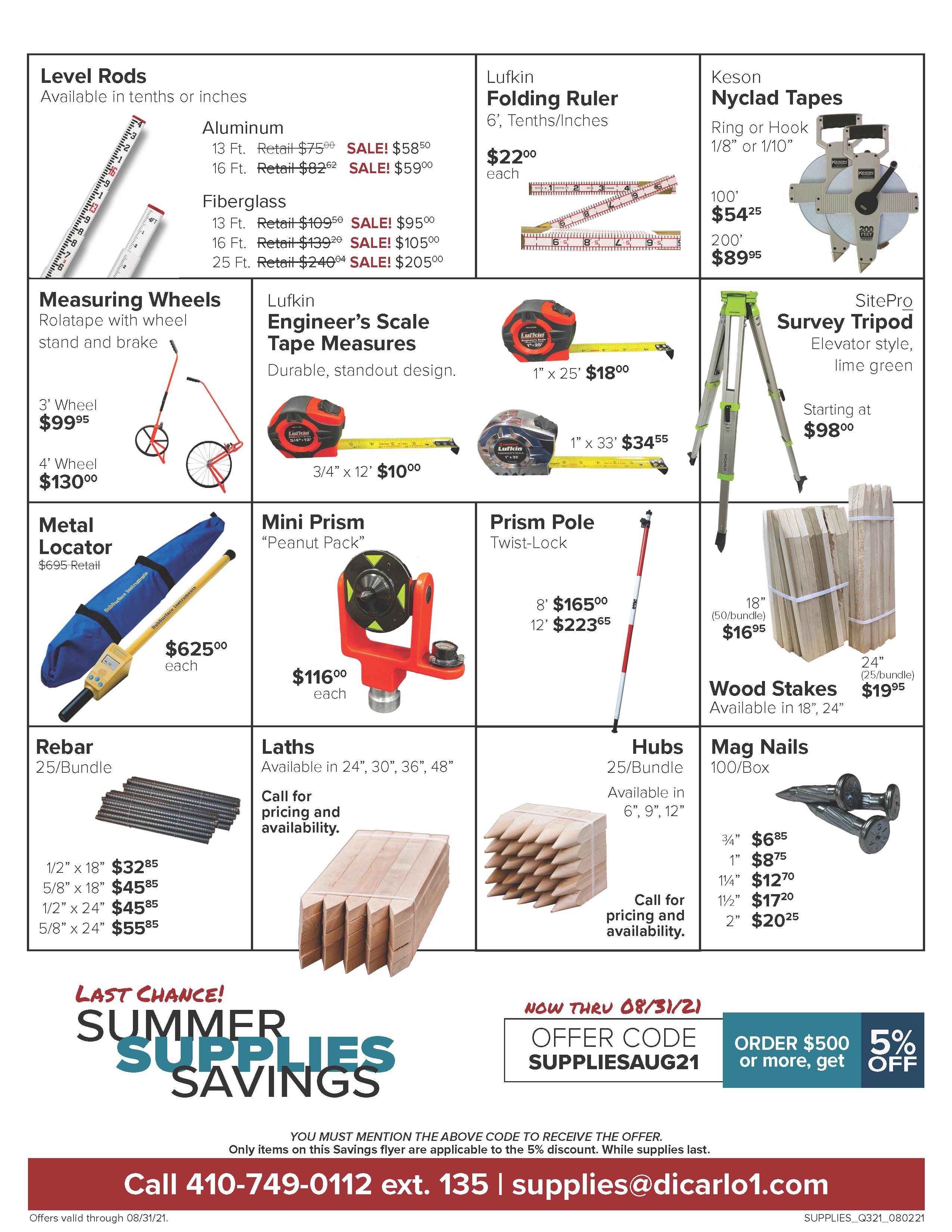 Q3_2021_suppliesSavingsInsert-080221_Page_2
